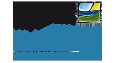 Logo Ministerium der Wirtschaft, Arbeit und Gesundheit